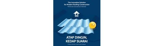 ATAP PVC