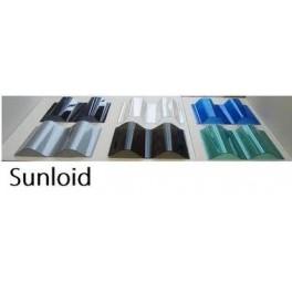 SUNLOID