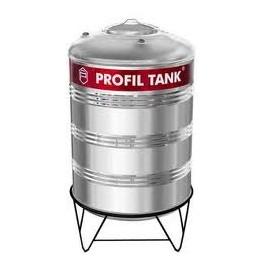 PROFIL TANK