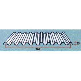 ATAP CD 10 – 760