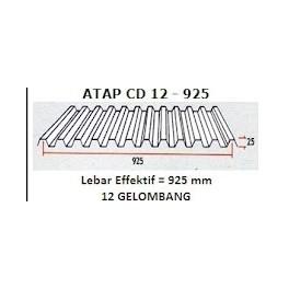 ATAP CD 4 – 780